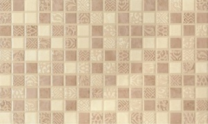 Ravenna beige decor 01 300*500
